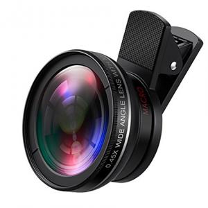 لنز دوربین گوشی موبایل-1