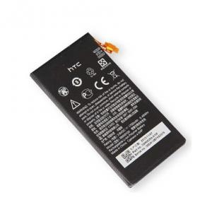 باتری اورجینال شرکتی -1