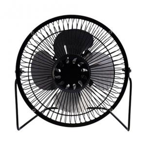 پنکه همراه رومیزی usb mini fan