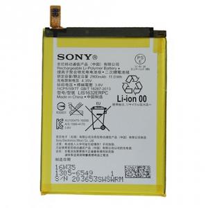 باتری اورجینال شرکتی سونی SONY-2