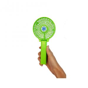 Handy Minii Fan