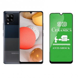 گلس سرامیکی گوشی Samsung A42