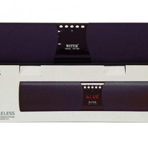 اسپیکر بلوتوثی وستر WS-1822