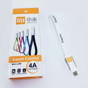 کابل 5 کاره شیائومی Xiaomi
